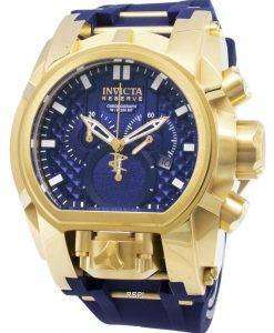 Invicta Reserve 25608 Chronograph Quartz 200M Men's Watch