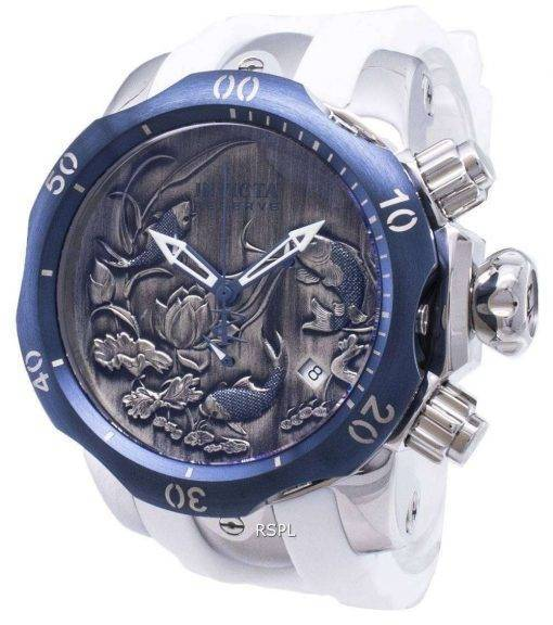 Invicta Reserve 25722 Quartz 1000M Men's Watch