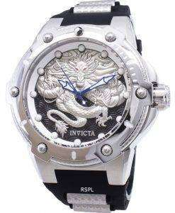Invicta Speedway 25776 Automatic Analog Men's Watch