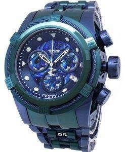 Invicta Reserve 25919 Chronograph Quartz 200M Men's Watch