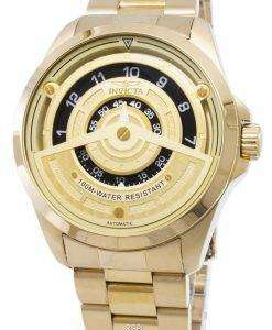 Invicta S1 Rally 25958 Automatic Analog Men's Watch