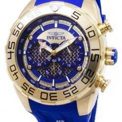 Invicta Speedway 26302 Chronograph Quartz Men's Watch