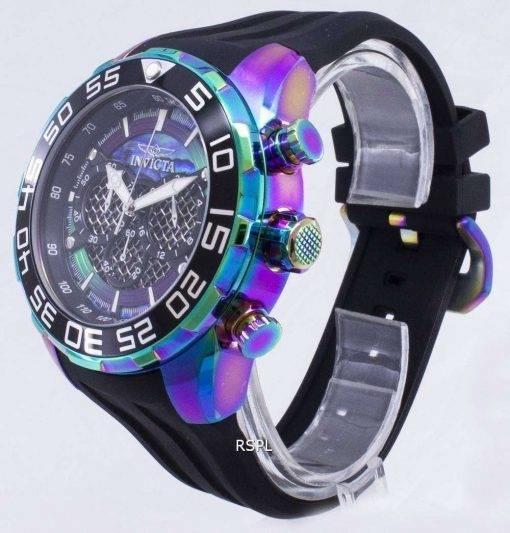 Invicta Speedway 26311 Chronograph Quartz Men's Watch