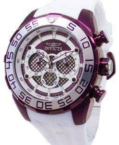 Invicta Speedway 26312 Chronograph Quartz Men's Watch