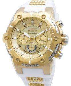 Invicta Bolt 26814 Chronograph Quartz Men's Watch