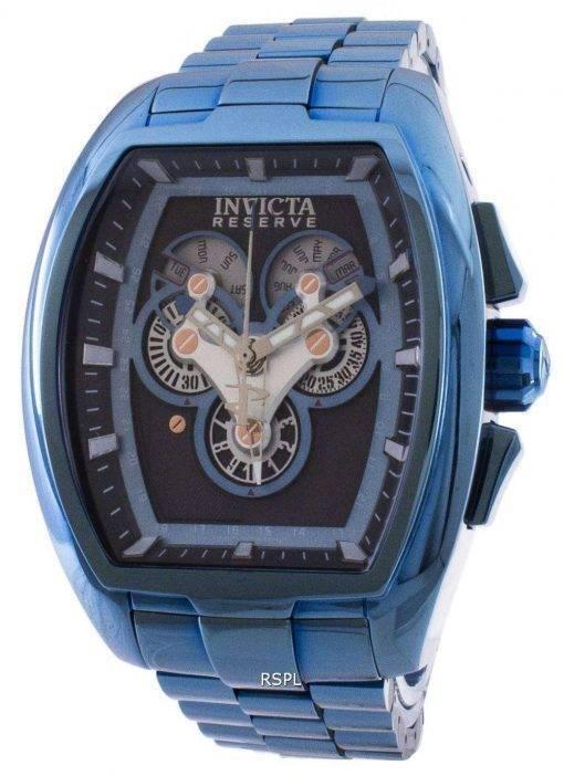 Invicta Reserve 27056 Chronograph Quartz Men's Watch