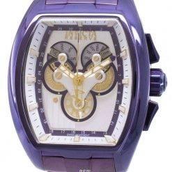 Invicta Reserve 27057 Chronograph Quartz Men's Watch