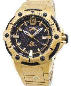 Invicta Subaqua 28005 Automatic Analog Men's Watch