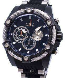 Invicta Bolt 28016 Chronograph Quartz Men's Watch