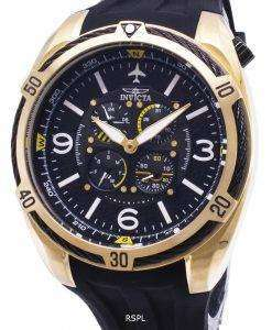 Invicta Aviator 28079 Chronograph Quartz Men's Watch