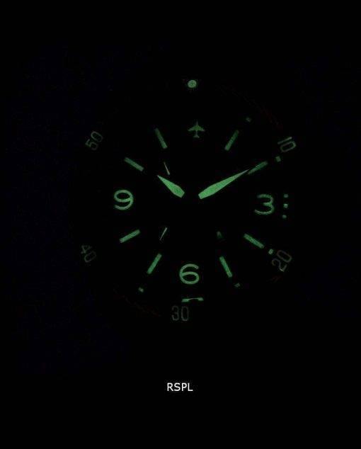 Invicta Aviator 28085 Chronograph Quartz Men's Watch
