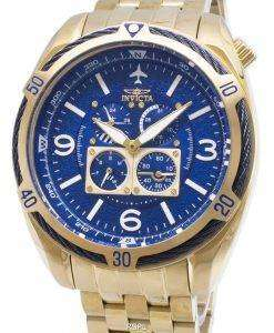Invicta Aviator 28089 Chronograph Quartz Men's Watch