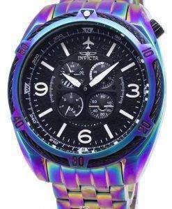 Invicta Aviator 28090 Chronograph Quartz Men's Watch