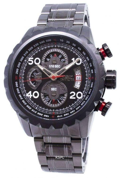 Invicta Aviator 28155 Chronograph Quartz Men's Watch