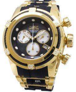 Invicta Bolt 28157 Chronograph Quartz 200M Men's Watch