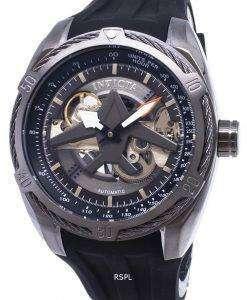Invicta Aviator 28162 Automatic Analog Men's Watch