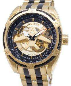 Invicta Aviator 28205 Automatic Analog Men's Watch