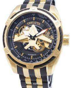 Invicta Aviator 28217 Automatic Analog Men's Watch