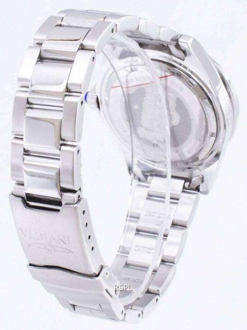 Invicta Angel 28436 Diamond Accents Analog Quartz Women's Watch