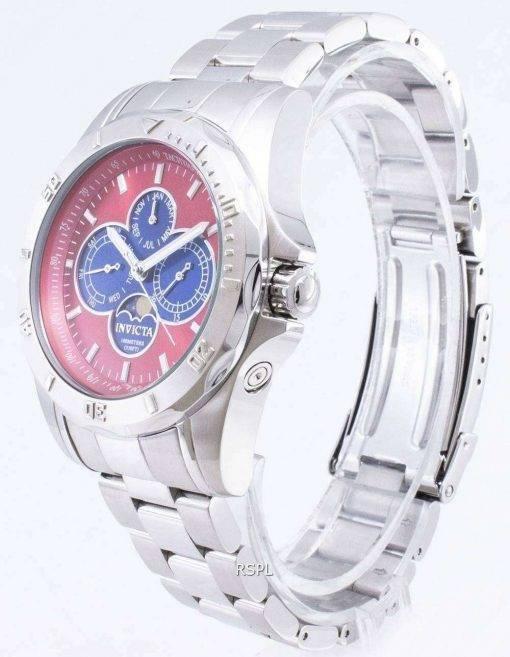 Invicta Specialty 28596 Chronograph Quartz Men's Watch