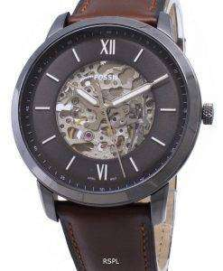 Fossil Neutra ME3161 Automatic Analog Men's Watch