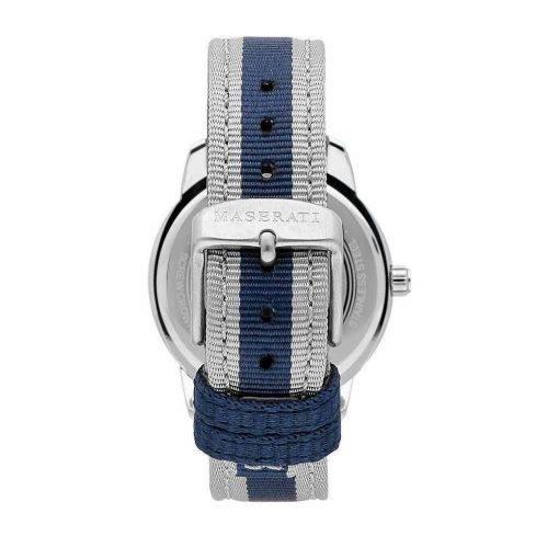 Maserati Royale R8851137503 Analog Quartz Women's Watch