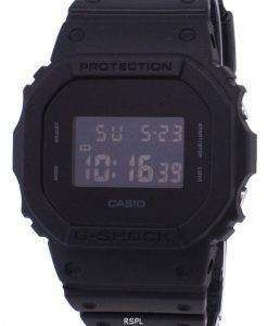 Casio G-Shock Digital DW-5600BB-1 Men's Watch