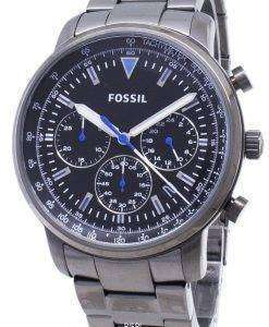 Fossil Goodwin FS5518 Chronograph Quartz Men's Watch