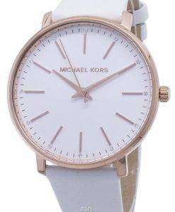 Michael Kors Pyper MK2800 Diamond Accents Quartz Women's Watch