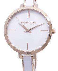 Michael Kors Jaryn MK4342 Quartz Analog Women's Watch
