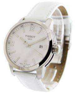 Tissot T-Sport PRC 200 QUARTZ T055.410.16.017.00 T0554101601700 Men's Watch