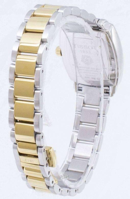 Tissot Everytime T057.910.22.037.00 T0579102203700 Quartz Analog Women's Watch