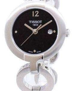 Tissot T-Trend Pinky T084.210.11.057.00 T0842101105700 Quartz Analog Women's Watch