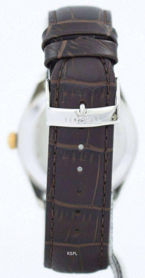 Tissot PR 100 Quartz T101.410.26.031.00 T101.4102603100 Men's Watch