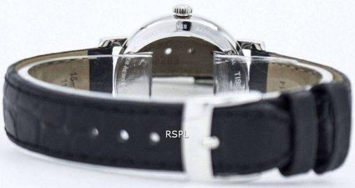 Tissot Everytime Small Quartz T109.210.16.032.00 T1092101603200 Women's Watch