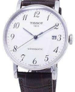 Tissot T-Classic Swissmatic T109.407.16.032.00 T1094071603200 Automatic Men's Watch