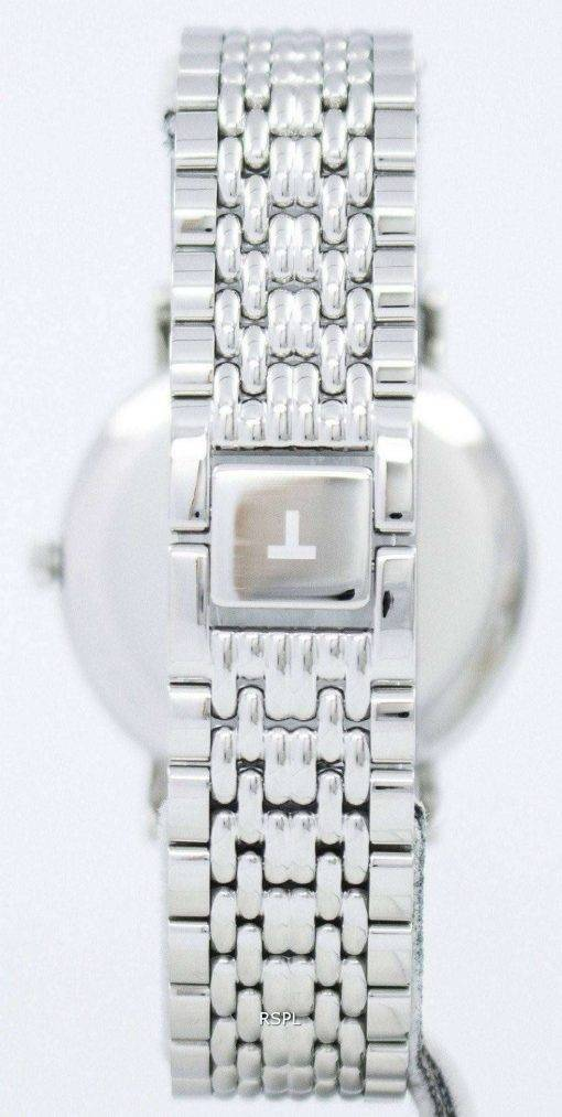 Tissot Everytime Medium Quartz T109.410.11.072.00 T1094101107200 Unisex Watch