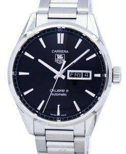 TAG Heuer Carrera Automatic WAR201A.BA0723 Men's Watch