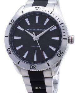Armani Exchange Quartz AX1824 Analog Men's Watch