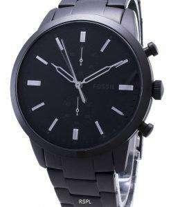 Fossil Neutra Chronograph FS5503 Quartz Analog Men's Watch