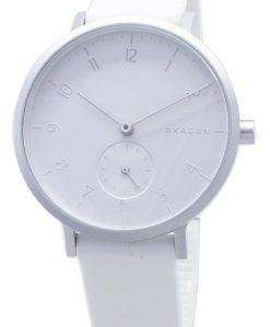 Skagen Aaren Kulor SKW2763 Quartz Analog Unisex Watch