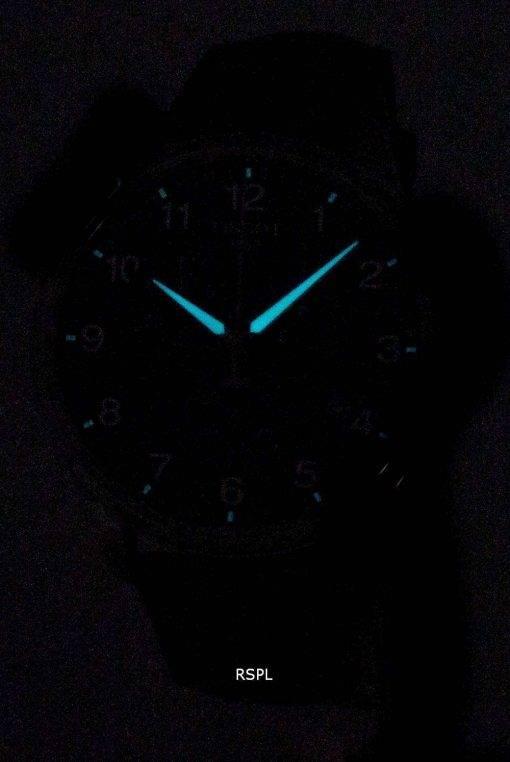 Tissot T-Sport Chrono XL Classic Quartz T116.617.16.047.00 T1166171604700 Men's Watch