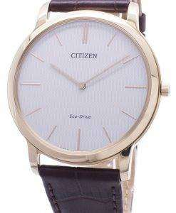 Citizen Eco-Drive Stilleto Super Thin AR1113-12A