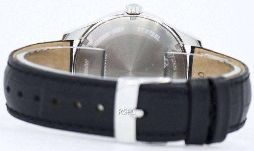 Citizen Automatic NH8360-12H Men's Watch