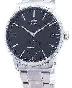 Orient Contemporary RA-SP0001B00C Quartz Japan Made Men's Watch