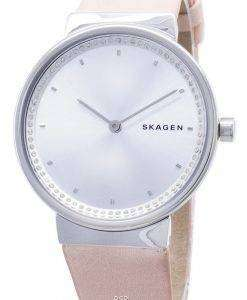 Skagen Annelie SKW2753 Quartz Women's Watch