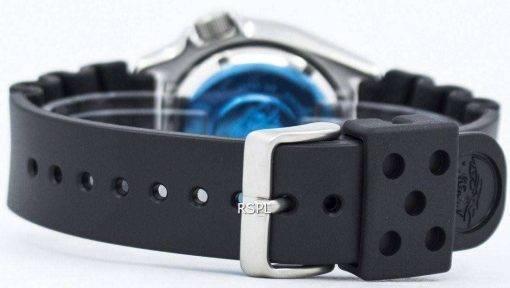 Seiko Automatic Divers 200M SKX011J1 Mens Watch