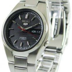 Seiko 5 Automatic Mens Watch SNK607K1 SNK607K SNK607
