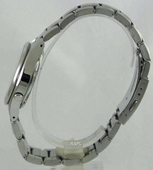 Seiko 5 Automatic Mens Watch SNK607K1 SNK607K SNK607