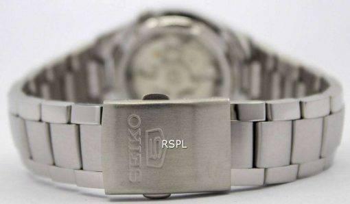 Seiko 5 Automatic SNK623K1 SNK623K SNK623 Mens Watch